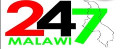 247MALAWI NEWS