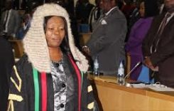 DPP denies plot to remove Speaker Gotani