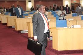Mwanamvekha to unveil 2020/2021 budget