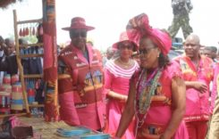 Don't divide Malawi on cultural lines- APM