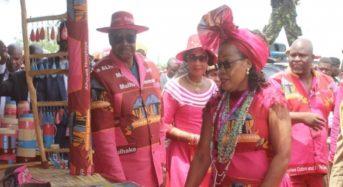 Don't divide Malawi on cultural lines- APM