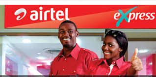 Airtel to list on Malawi Stock Exchange