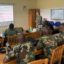 Americas Air Forces Africa helps develop Malawian Air Force