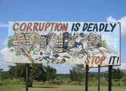 Malawi Has Slipped Further Backwards On Corruption Fight, Transparency International Report Says