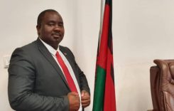 Malawi Deputy Speaker Kazombo to meet Malawians in London