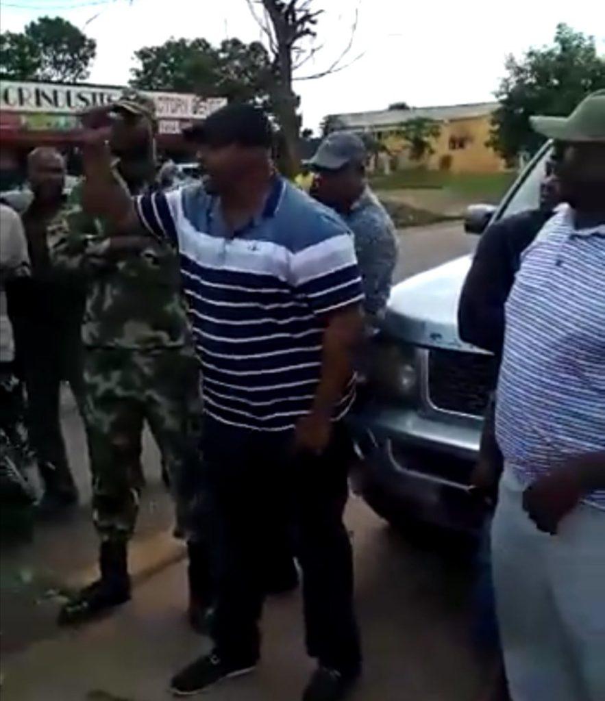 ntopwa bangwe1