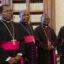 Catholic bishops issues pastoral letter- calls for new era for malawi