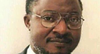 Former veep Chilumpha faults Chilima on Machinga shooting incident