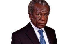 Modecai Msisha debacle:off the wall of Prof Danwood Chirwa