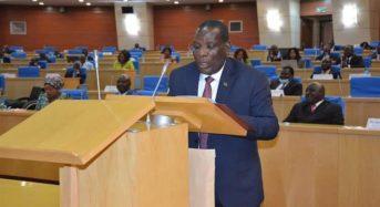Mwanamvekha Unveils MK 2 Trillion Budget'