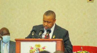 Op-ed: On Malawi Power Sector reforms -Open letter to Dr Saulos Chilima