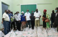 Lower Shire can Feed entire Malawi – Minster Lowe
