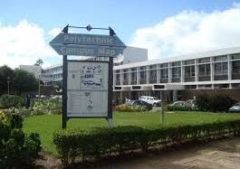 Malawi Universities fail to make it into Africa Top Ten ranking- Wits lead the pack