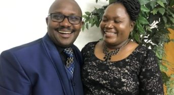 Malawi Assemblies Of God elects new leadership