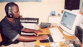 Five Greatest songs Produced by the late Chuma Soko