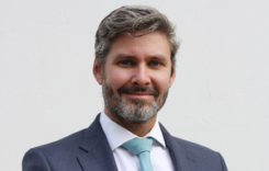 Britain changes high commissioner  to Malawi