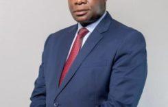 National Bank of Malawi appoints Harold Jiya deputy CEO