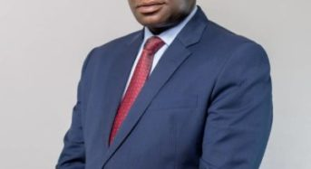 National Bank of Malawi appoints Harold Jiya deputy CEO