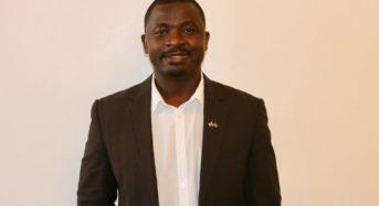 International relations activist Mandindi hails President Chakwera Foreign policy pillars