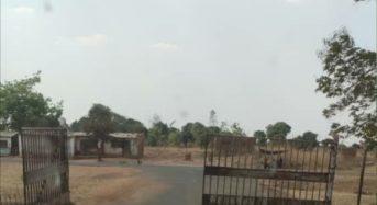 Dr Ken Zikhale Ng'oma calls  for Kamuzu home village of Chiwengo  to be made  tourist hub