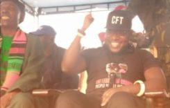 Timothy Mtambo invades Karonga Central as Mwalwanda's popularity continues to increase