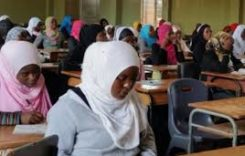 Hijab wrangle returns in Machinga as National Unity Ministry calls for PAC intervention