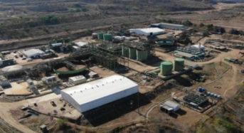 Australian Lotus Resources to inject more money on Kayelekera Uranium Project