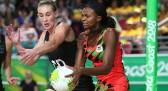 Malawi Queens to play three-Test series against South Africa