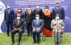 Malawi commits to Peace Keeping and Security in SADC region – Chakwera