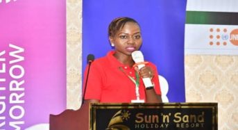 Malawi economists call for home grown solutions to economic challenges