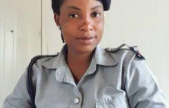 Mangochi accident claims three lives