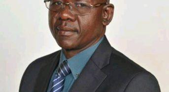 Chitonya Mwanyongo wins Katsonga North West MCP Primaries