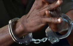 Mzimba 70 year old man in custody for defiling 15  year old granddaughter