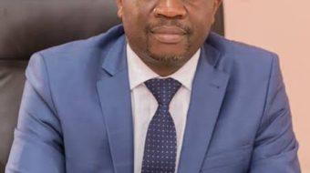 Ombudsman Chizuma says the appointment of Macra boss Godfrey Itaye was illegal