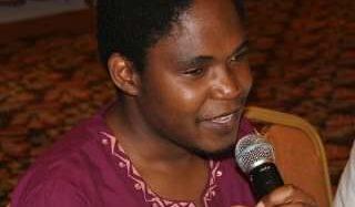 Funghai Mutsinze Releases Sweeney Chimkango Tribute Song 'Mobisala Mwanga'