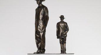 John Chilembwe statue to be erected at London's Trafalgar Square