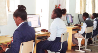 Karibu Academy under probe for alleged students sexual harassment
