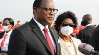 "President Chakwera's Super Hi5 Agenda steadily pushing Malawi towards ""Vision 2063"""