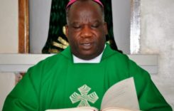 Chakwera To Attend Archbishop Msusa's Silver Jubilee of Priestly Anniversary Celebrations